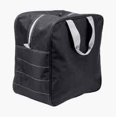 All-Round Bag