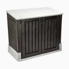 Förvaringsbox
