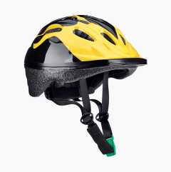 Helmet for small children
