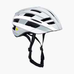 Cykelhjälm Mips