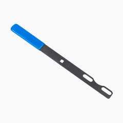 Wheel Hub Holding Tool