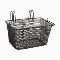 Cycle basket, child's