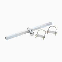 Bicycle Rack Bracket