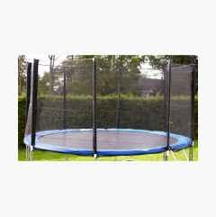 Safety net 396 cm