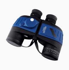 Marine Binoculars 7 x 50