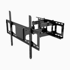 Wall bracket, arm, 32-70""