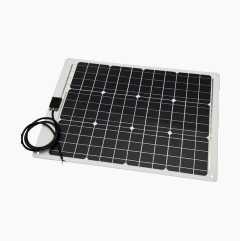 Solcellepanel 50 W