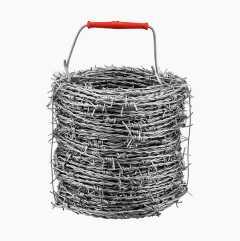 Piggtråd 50 m