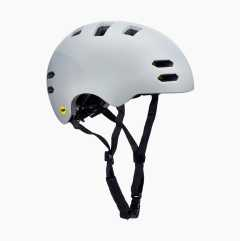 MIPS Skateboard/Bicycle Helmet