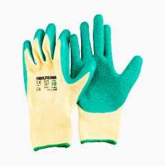 Work Gloves 647
