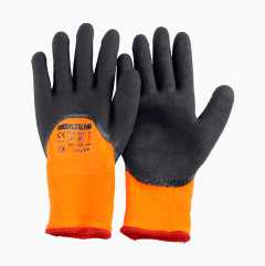 Winter Work Gloves 890