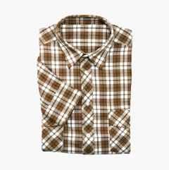 Fritidsskjorta