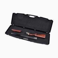 Firearm Bag
