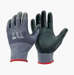 Work Gloves assembly 425