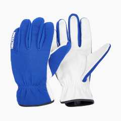 Leather Work Gloves, 803
