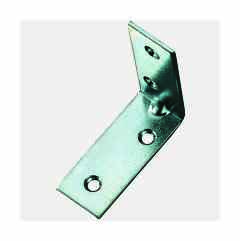 Angle iron 90°, 4-pack