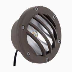 LED Ground and Floor Spotlight