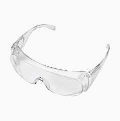 Beskyttelsesbriller, børn
