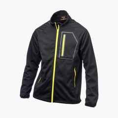 Soft-Shell Work Jacket