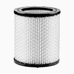 Filter til askesuger
