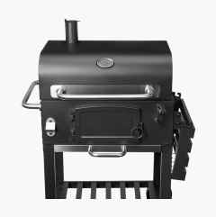 Barbecues for all needs – a large range Biltema.se