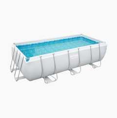 Pool utomhuspooler för trädgård och altan Biltema.se